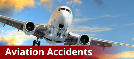 aviation accident lawyer